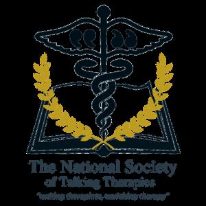 NSTT Associate Member